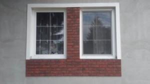 tehlovy-obklad-pri-oknach[1]